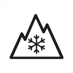 oznaczenie opon zimowych do autokaru