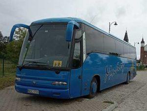 autobus_60_miejsc