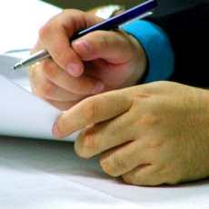 podpisanie_umowy_autokaru